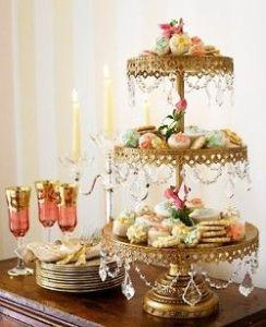 tiered-desserts